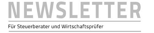 KSW-Newsletter