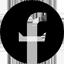ÖGSWebinare – Fortbildung – leicht gemacht