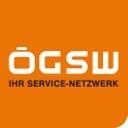 """Einladung ÖGSW Pörtschacher Steuerberatertagung """"Sanierungsberatung"""" von 18.-19. September 2020"""